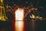 fireworks_img